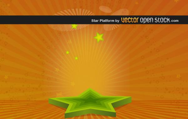 Free Star Platform