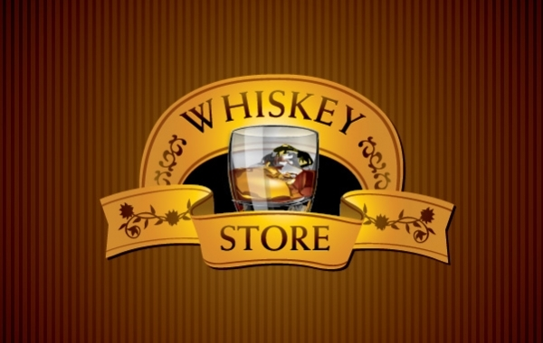 Free Whisky Store
