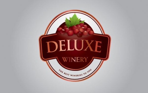 Free Deluxe Winery
