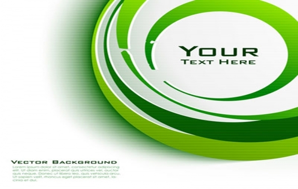 Free Vector background by Vector Fresh