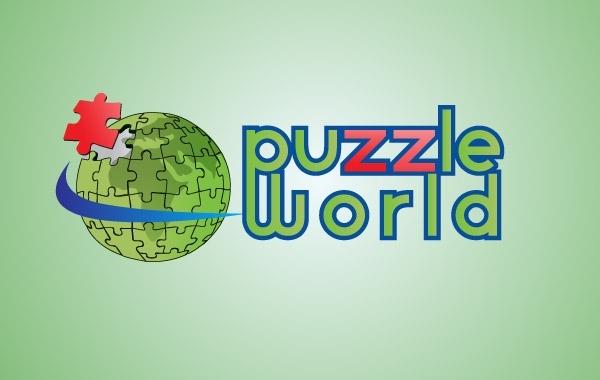 Free Puzzle World