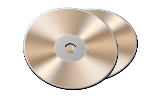 Free Compact Disk