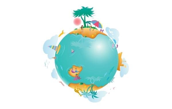 Free Earth Life