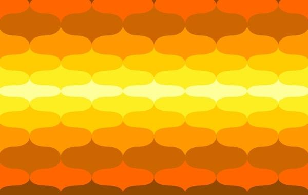 Free 70s Pattern