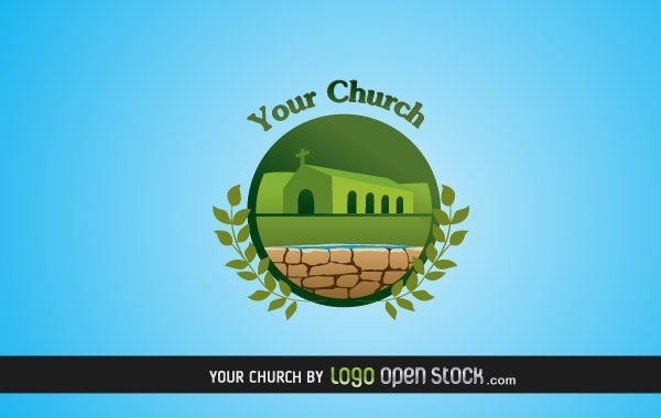 Free Your Church Logo