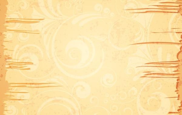Free Vectors: Grunge Background   freegraphicsforyou