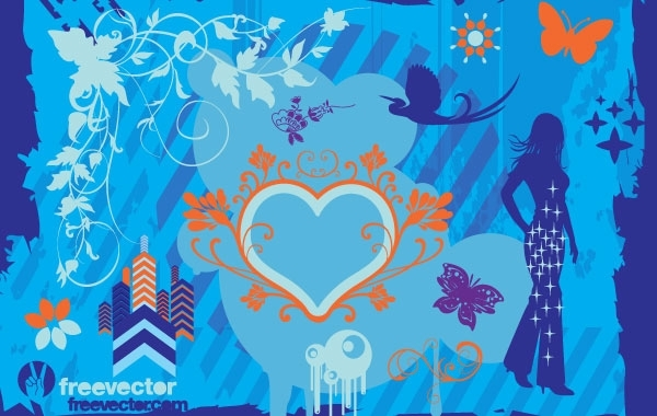 Free Vectors: Free Vector Art Download | freevector