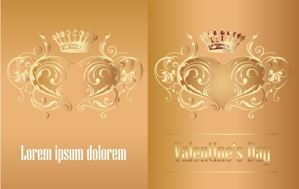 Free Valentine Vector Artwork 2