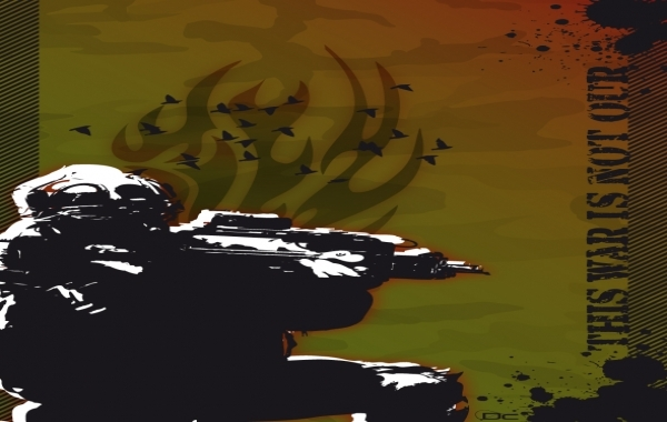 Free War