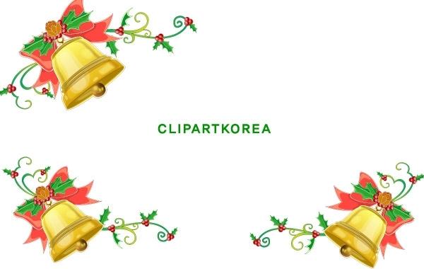 Free Christmas bells