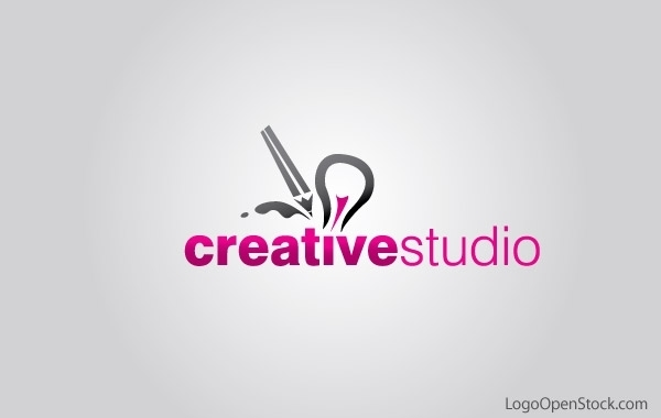 Free Creative Studio