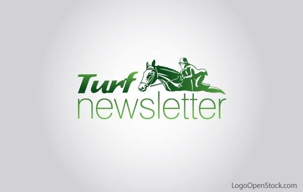 Free Turf Newsletter Logo