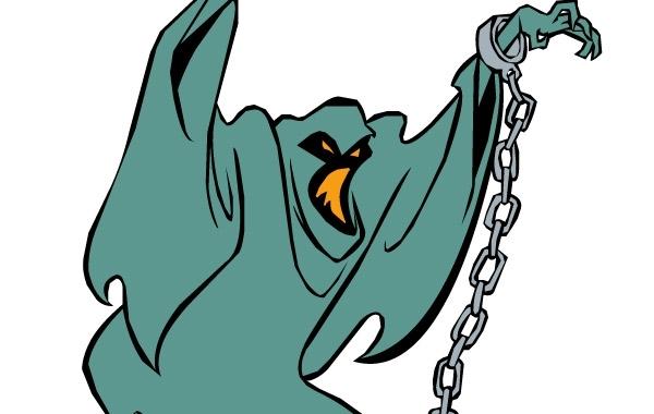 Free Scooby Doo 9