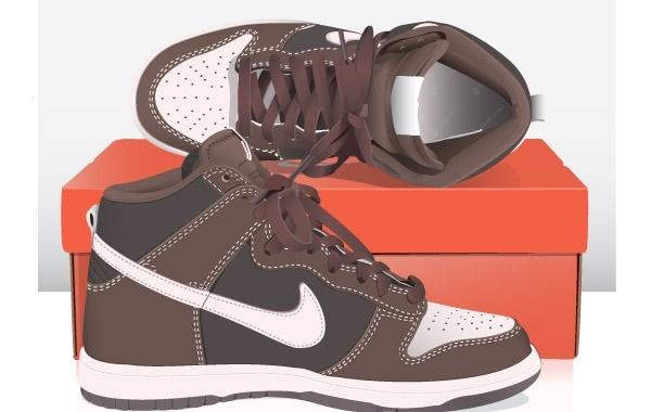 Free NikeDunks