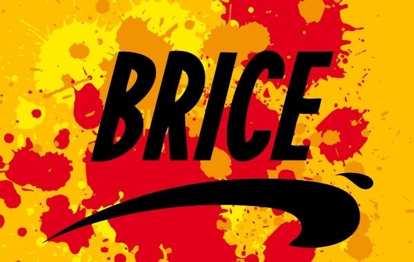 Free Brice de nice free vector