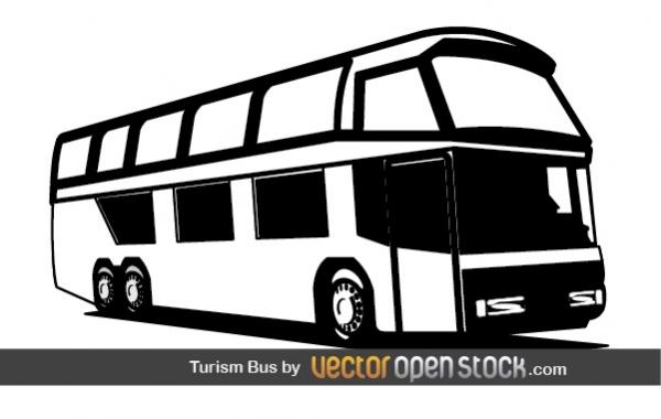 Free Tourism Bus