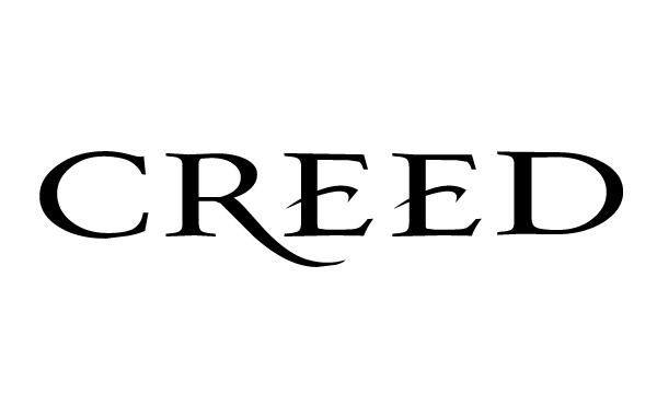 Free Creed:Band Logo vector