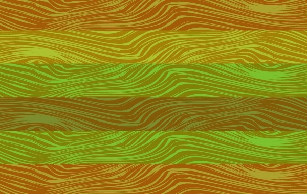 Free Free Wood texture Vector