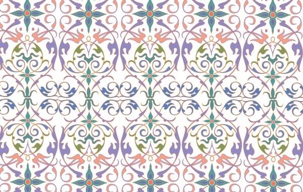 Free Vectors: Patterns Vector 171 | vectormadness