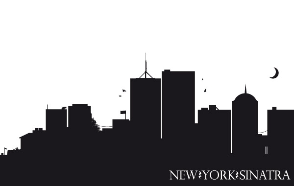 Free New York Sinatra