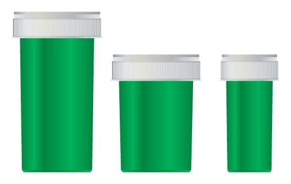 Free Medical Jar