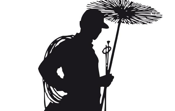Free  Sweeper