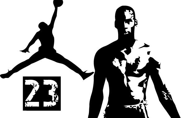 Free Michael_Jordan