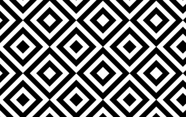 Free Blake Squared Diamond Pattern