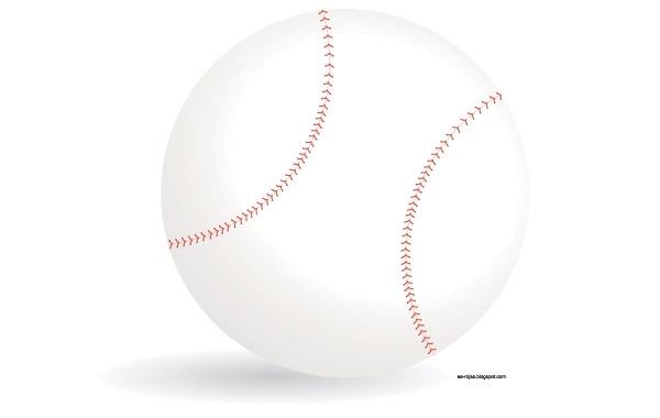 Free  Baseball