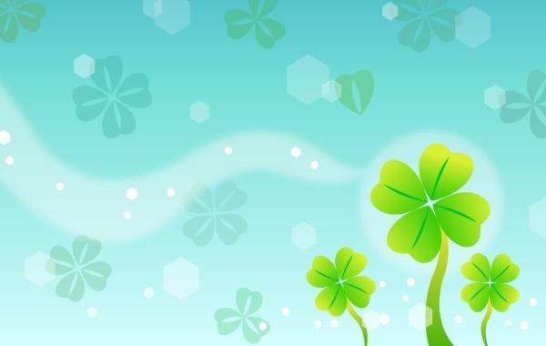 Free  Nature Green
