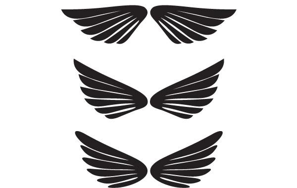 Free dccanim_wings2