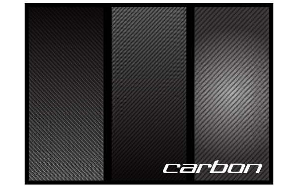Free Carbon fiber patterns