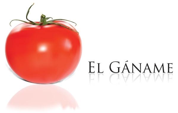 Free Tomato