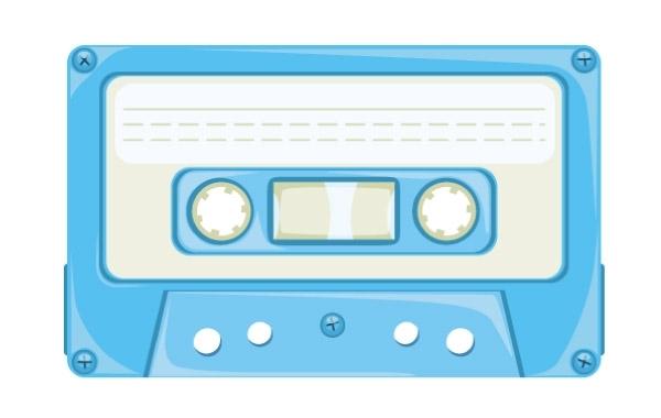 Free Cassette