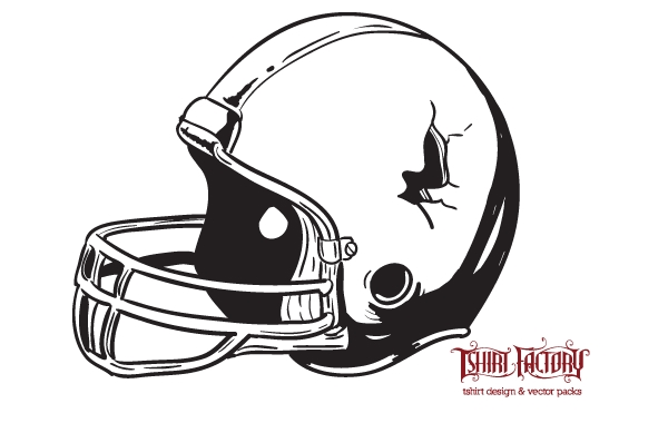Free Helmet