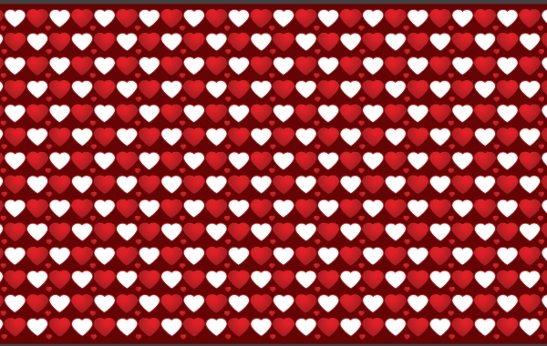 Free Heart_texture