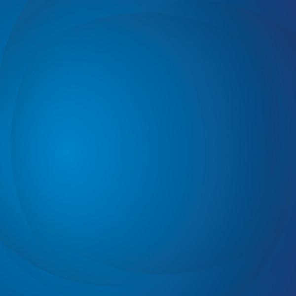 Free Vectors: Blue Background Vector   Mocii