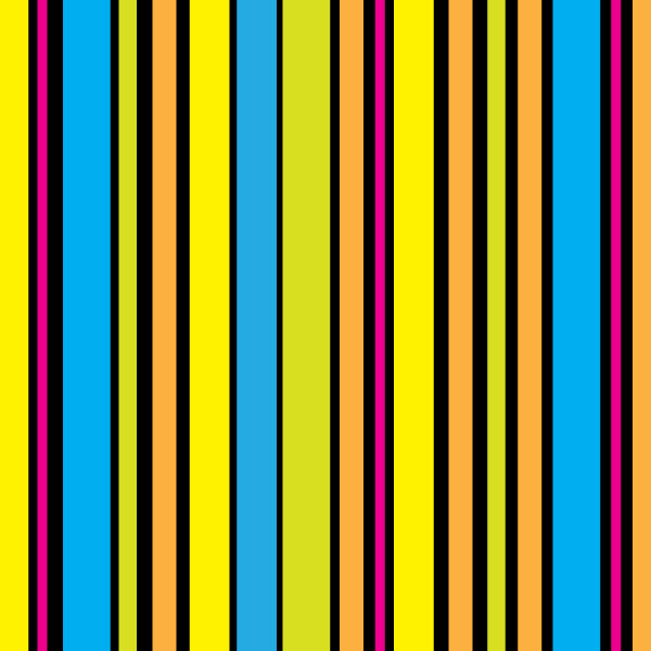 Free Free Bright Stripes Background Vector