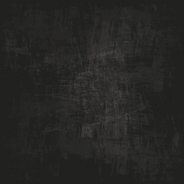 free vectors grunge chalkboard vector backgrounds