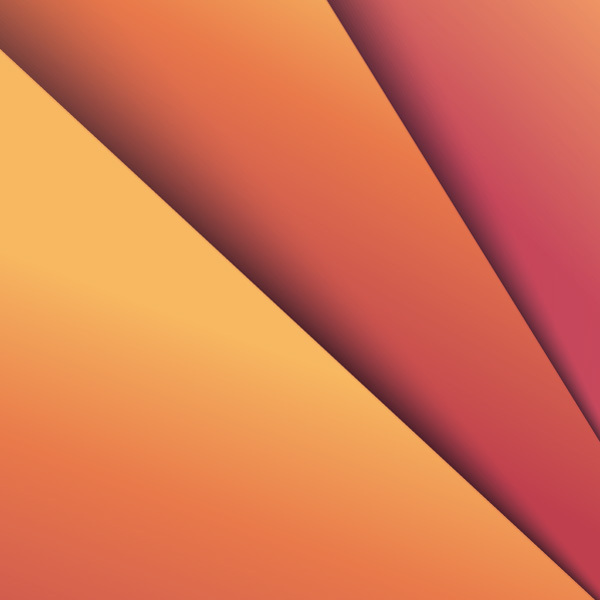 Orange Vector Background Free Vectors - 1001Fre...