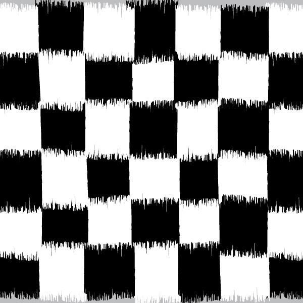 Free Free Grunge Checkered Vector
