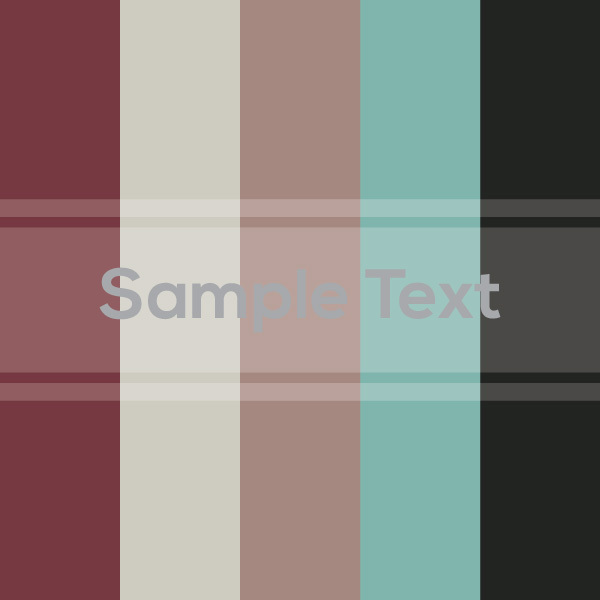 Free Striped Background Vector
