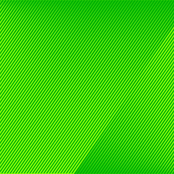 Free Green Lines Abstract Background