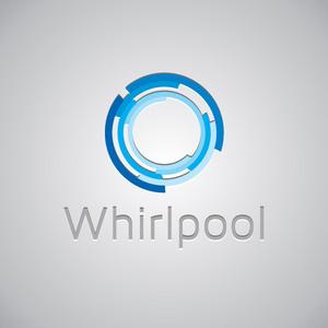 Free Whirloop