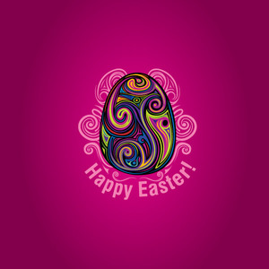 Free Happy Easter