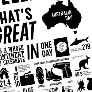 Free Australiana