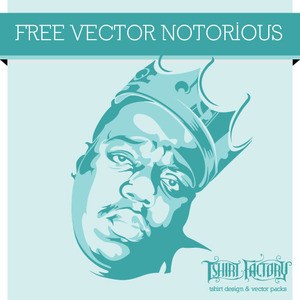 Free Notorius BIG