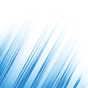 Free Abstract Blue Blur Background