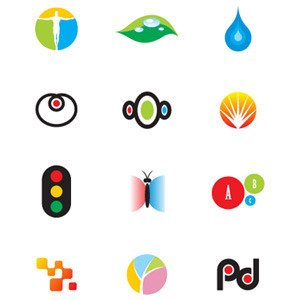 Free Set Of Vector Elements