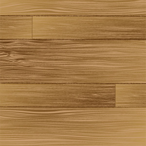 Free Wooden Plank Texture
